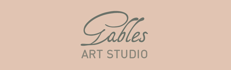 Gables Art Studio